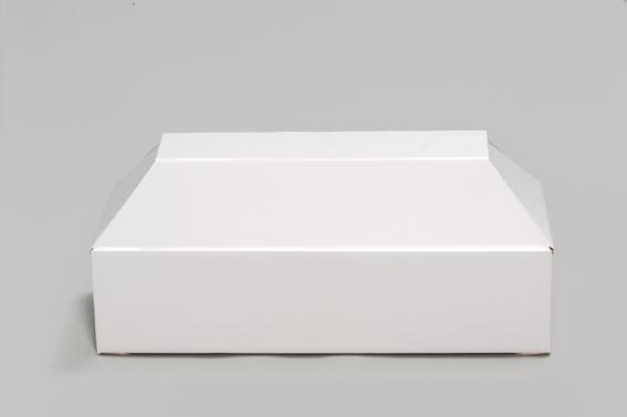 Cercueil Ecologique EC animalier 86 cm